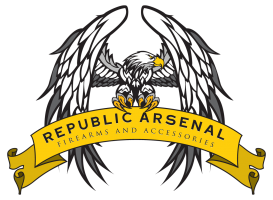 Republic Arsenal